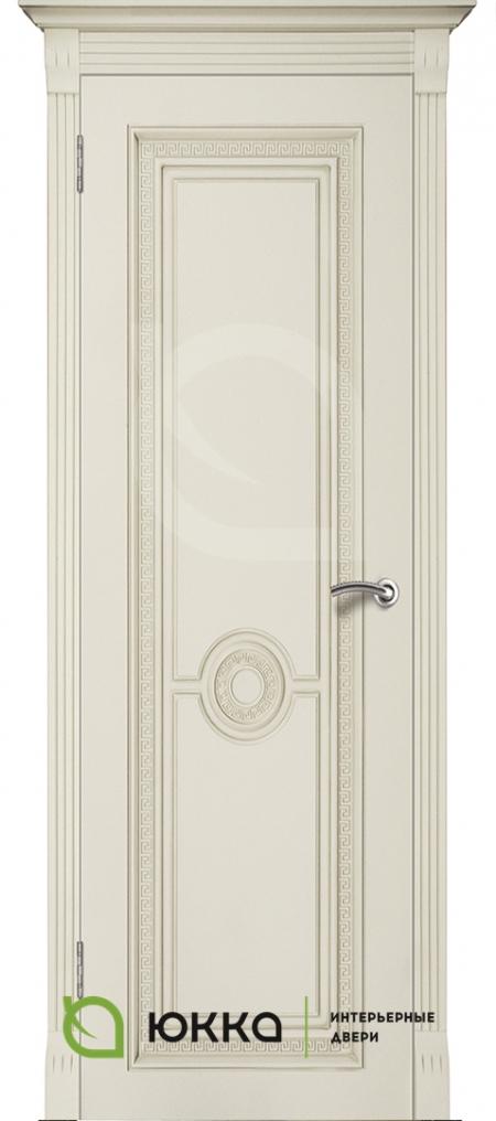Межкомнатная дверь Версаче